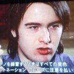 NHK特選オーケストラ・ライブ