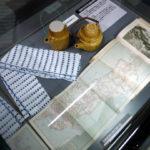 鉄道博物館(3)
